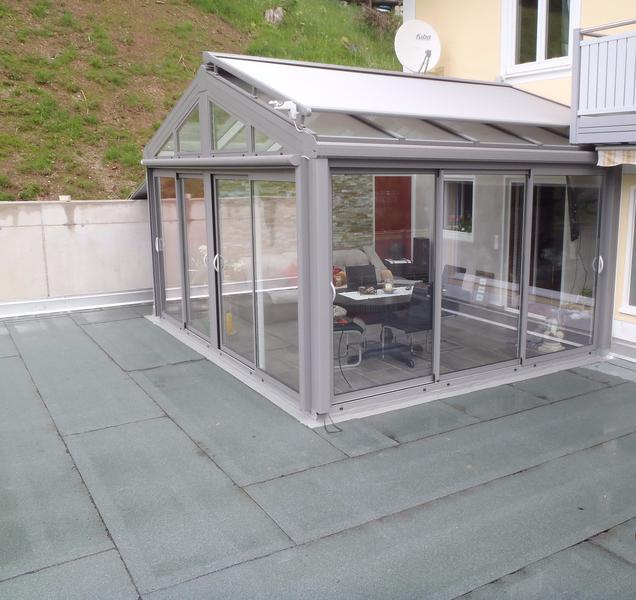 staller haase dachdecker spengler flachdach abdichtung. Black Bedroom Furniture Sets. Home Design Ideas
